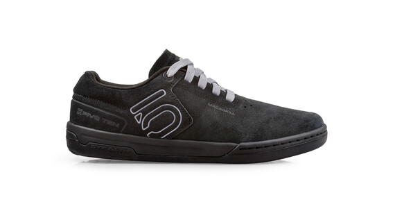 Five Ten Danny Macaskill Shoe Men Carbon Black